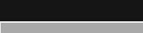 Soloago Web Design & Email Marketing Solutions